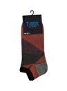 T-Box Çorap