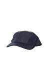 Koton Mavi Şapka