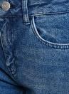 Koton Denim Pantolon