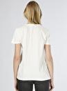 Ole T-Shirt