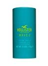 Hollister Deodorant