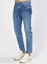 Loft Klasik Pantolon