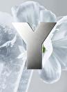Yves Saint Laurent Parfüm