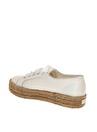 Superga Düz Ayakkabı