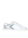 Belle Epoque Düz Ayakkabı