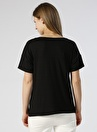 House Of Camellia T-Shirt