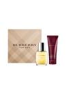 Burberry Parfüm Set