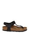Birkenstock Sandalet