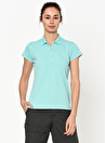 Columbia Polo T-Shirt