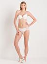 Magic Form Bikini Külot