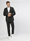 Beymen Business Takım Elbise