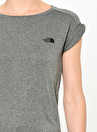 The North Face Polo T-Shirt