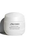 Shiseido Nemlendirici