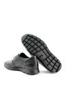 Forelli Günlük Ayakkabı