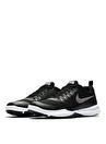 Nike Training Ayakkabısı
