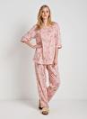 Magic Form Pijama Takımı