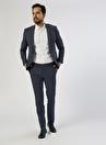 Pierre Cardin Takım Elbise