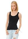 Loox T-Shirt