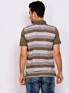 Cotton Bar T-Shirt