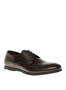 Pierre Loti Günlük Ayakkabı