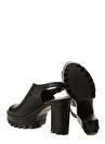 Yees Düz Ayakkabı