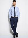 Bruno Ferrini Klasik Pantolon