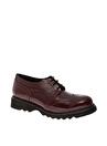 Lumberjack Yürüyüş Ayakkabısı