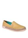Limon Koşu Ayakkabısı