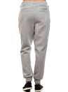 Penford Sweatpant