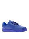 Limon Yürüyüş Ayakkabısı
