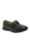 Forelli Düz Ayakkabı