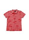 Fsd T-Shirt