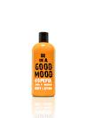 Be In A Good Mood Oda Kokusu