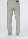 Twister Jeans Klasik Pantolon