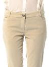 Random Pantolon
