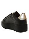 Limon Sneaker