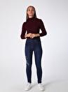 Fashion Friends Denim Pantolon