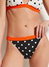 Koton Bikini Alt