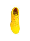 Nike Krampon