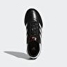 adidas Halı Saha Ayakkabısı