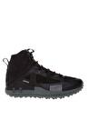Under Armour Outdoor Ayakkabısı