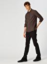 Lee Cooper Klasik Pantolon