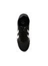 Hummel Lifestyle Ayakkabı