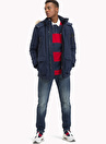 Tommy Jeans Mont