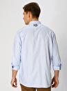 U.S. Polo Assn. Gömlek