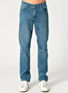 U.S. Polo Assn. Denim Pantolon