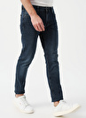 Loft Denim Pantolon