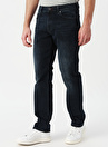 Loft Denim Pantolon