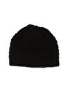 Nordbron Şapka