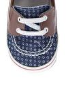 Mammaramma Günlük Ayakkabı